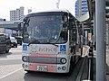 Asaka shinai Jyunkan Bus Waku-Waku Go 01.jpg