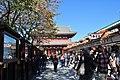 Asakusa - Senso-ji 01 - approaching Thunder Gate (15763389632).jpg