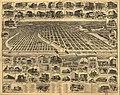 Asbury Park, Ocean Grove and vicinity, New Jersey 1897. LOC 75694715.jpg