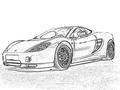 Ascari KZ1.png