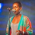 Asha Ali 2 2010.jpg
