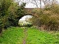 Ashby Parva - geograph.org.uk - 156073.jpg