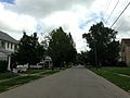 Ashland Ohio Street Residental.JPG