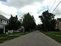 Ashland Ohio Street Residental.JPG
