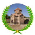 Ashtarak Wiki barnsatar.png