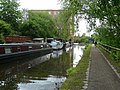 Ashton Canal - geograph.org.uk - 1312611.jpg