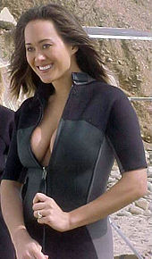 Asia Carrera - Wikipedia