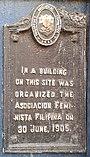 Asociacion Feminista Filipina.jpg