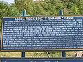 Asoka Rock Edict - panoramio (1).jpg