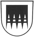 Asselfingen Wappen.png