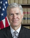 Associate Justice Neil Gorsuch Official Portrait (cropped 2)