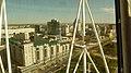 Astana SAM 0099 (14933825379).jpg