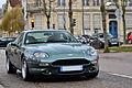 Aston Martin DB7 - Flickr - Alexandre Prévot (7).jpg