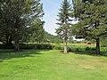 At Klemgard Gounty Park (9573281158).jpg