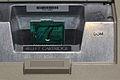 Atari 400-IMG 7245.jpg