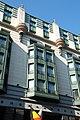 Atelier d'Art Urbain - Hôtel Radisson SAS - 03.jpg