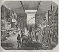 Atelier d'Eugène Delacroix, 1852.jpg
