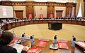 Atelierele Viitorului - Editia a III-a, Palatul Parlamentului (10775360196).jpg