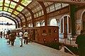 Athene metro 1979 1.jpg