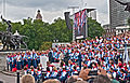 Athletes parade, London 2012 (8006821693).jpg