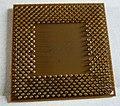 Athlon XP 3200 d.jpg