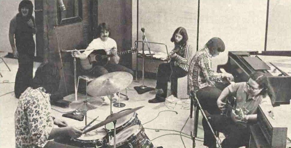 Atlanta-Rhythm-Section-1972