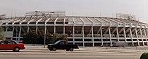 Atlanta Stadium.jpg