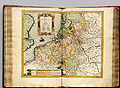 Atlas Cosmographicae (Mercator) 151.jpg