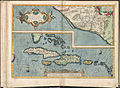 Atlas Ortelius KB PPN369376781-004av-004br.jpg