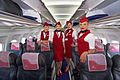 Atlasglobal Ukraine flight attendants on board UR-AJA.jpeg