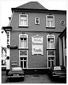 Attendorn, Germany (Film scan) 1976 (11380901904).jpg