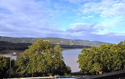Au alentour du barrage Beni Mtir 2.jpg