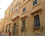 Auberge d'Italie Facade 5.jpg