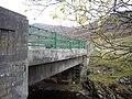 Auchallater Bridge - geograph.org.uk - 1559879.jpg
