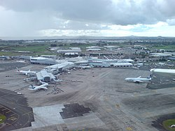Auckland Airport Seen From Light Plane 01.jpg