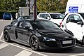 Audi R8 - Flickr - Alexandre Prévot (38).jpg