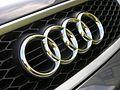 Audi RS6 Avant - Flickr - The Car Spy (8).jpg