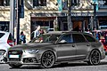 Audi RS6 Avant C7 (17242820381).jpg