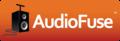 AudioFuse logo.png