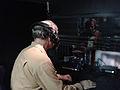 Audio describer in live theater.jpg