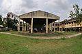 Auditorium - Barbajitpur Balika Vidyapith - Haldia - East Midnapore 2015-09-18 3943.JPG