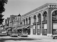 Audrain Building (Newport, RI).jpg