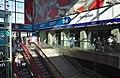 Aufnahmsgebäude Hauptbahnhof Graz (47232) IMG 2735.jpg