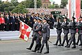 August 15, 2018. Celebration of the Polish Army Day. Air force of Poland.jpg