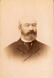 August Karol Diehl.png