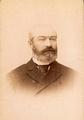 August Karol Diehl.png