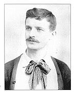 August Zeller (1888).jpg