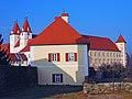 Augustiner-Chorherrenstift Vorau.jpg