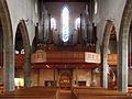 Augustinerkirche - Innenansicht 2012-09-18 16-14-35 (P7000) ShiftN.jpg