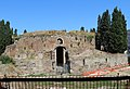 Augustusmausoleum - panoramio.jpg